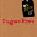 Sugar Free Tulog Na - Sugar Free