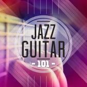 Slim Gaillard - Opera In Vout (Groove Juice Symphony) [Live]