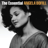 The Essential Angela Bofill