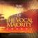 You Raise Me Up - The Vocal Majority Chorus