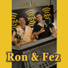 Ron Bennington - Bennington, April 29, 2015  artwork