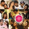 Raja Rani Original Motion Picture Soundtrack