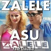 Zalele - Single