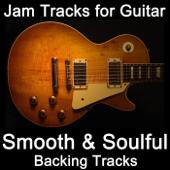 Smooth and Soulful Jam (Key Bbm) [Bpm 135]