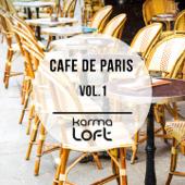 Cafe de Paris, Vol. 1 (Finest Selection of French Bar & Hotel Lounge)
