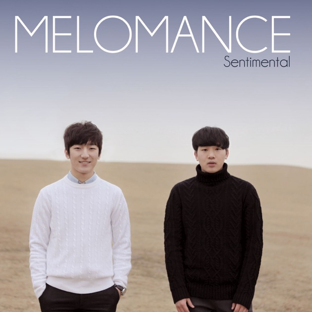 Image result for melomance