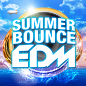 SUMMER BOUNCE EDM