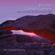 Beyond Grand Canyon - Nicholas Gunn