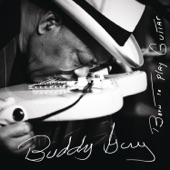 Buddy Guy - Back Up Mama