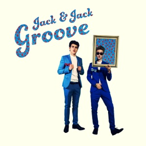 Groove - Single Mp3 Download