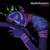 Mystic Diversions - Colours Grafik