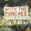With the Punches - Face Value