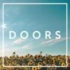 DOORS ジャケット写真
