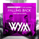 Falling Back (Mark Sixma Remix) - Cosmic Gate & Eric Lumiere