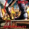 Open Hostility (Deluxe)