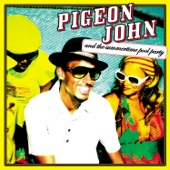 Pigeon John and the Summertime Pool Party (feat. DJ Rhettmatic, Brother Ali & J Live)
