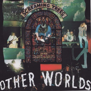 Other Worlds - EP