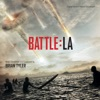 Battle: Los Angeles (Original Motion Picture Soundtrack), Brian Tyler