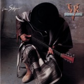 Stevie Ray Vaughan & Double Trouble - Travis Walk