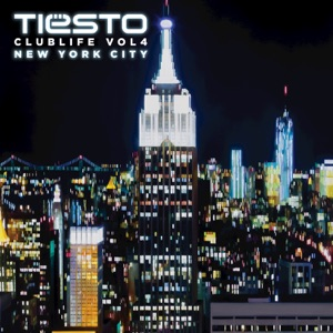 Club Life, Vol. 4 - New York City Mp3 Download
