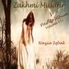 Zakhmi Musafir Vol 152