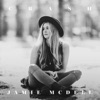 Crash - Single, Jamie McDell
