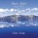 Path to Grace - Celia Canty