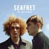 Seafret - Atlantis