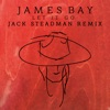 Let It Go (Jack Steadman Remix) - Single, James Bay
