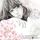 Voyage (Love Classics Ver.) - Ayumi Hamasaki