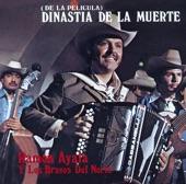 (DE LA PELICULA) DINASTIA DE LA MUERTE (Grabación Original Remasterizada)