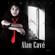 Se pa w mwen ye - Alan Cavé