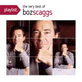 Lowdown  Boz Scaggs - Boz Scaggs