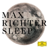 Sleep-Max Richter