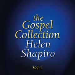 The Gospel Collection, Vol. 2
