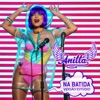 Na Batida - Single, Anitta