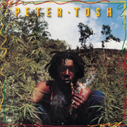 Legalize It - Peter Tosh - Peter Tosh