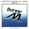 Mary's Boy Child / Oh My Lord by Boney M. iTunes Track 18