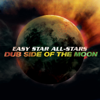 Dub Side of the Moon Anniversary Edition - Easy Star All-Stars