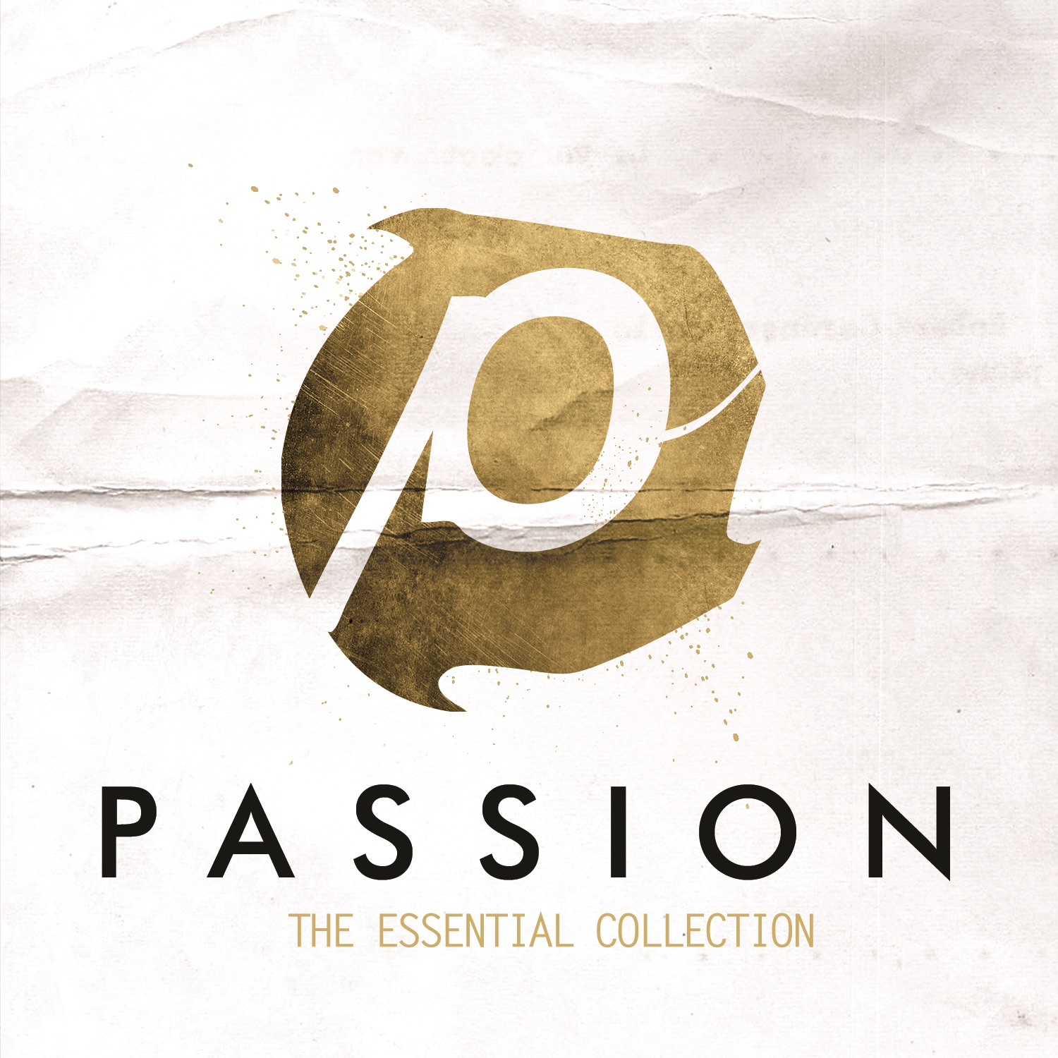 Passion: The Essential Collection (Live)