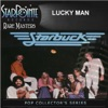 Lucky Man (Re-Records)