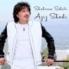 Aziz Shodi Single
