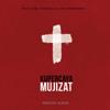 Allah Roh Kudus (Bonus Track) - Festival Kuasa Allah Worship