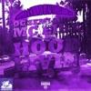 Hood Livin (Chopped & Screwed By DJ Vanilladream) [feat. MC Eiht] - Single, OG Semi-Auto