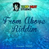 From Above Riddim - EP