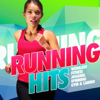 Running Hits (Workout, Fitness, Jogging, Spinning, Gym & Cardio) - Various Artists