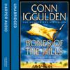 Conn Iggulden - Bones of the Hills (Unabridged) bild