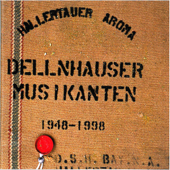 Hallertauer Aroma