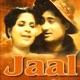 Jaal Original Motion Picture Soundtrack