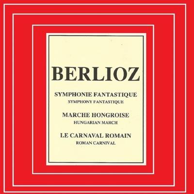 Berlioz - Symphonie Fantastique - Royal Philharmonic Orchestra